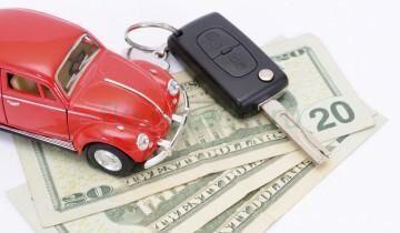 Кредит на бу авто