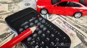Самостоятельно рассчитываем автокредит - практические советы