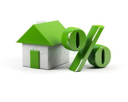 Основные виды ипотеки