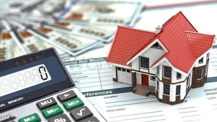 Плюсы и минусы ипотеки. Стоит ли брать