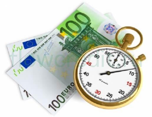 Досрочное погашение ипотеки. Частичное и полноепогашение ипотеки