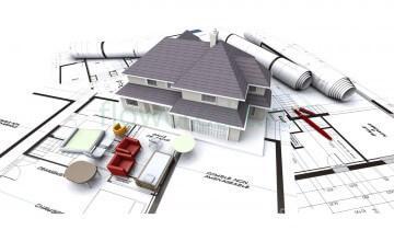 ипотеки на строительство