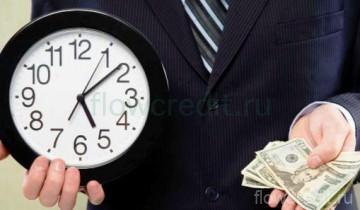 Досрочное погашение ипотеки. Частичное и полное погашение ипотеки
