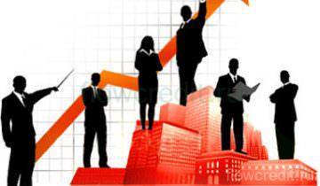 Кредитование стартапа (или как получить кредит на развитие бизнеса)