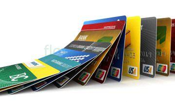 Как правильно оформить кредитку