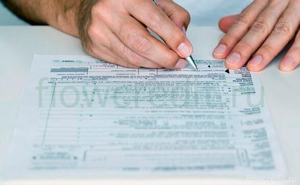 Взять кредит с плохой кредитной историей в Мурманске