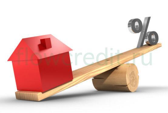 отказ в Сбербанке по ипотеке