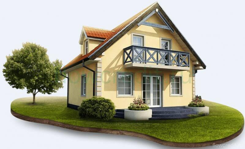 Как взять ипотеку в Сбербанке пенсионеру в 2017 году
